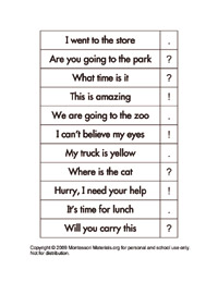 punctuation excercises Exercise : punctuation exercise put in semicolons, colons, dashes, quotation marks, italics (use an underline), and parentheses where ever they are needed in the following sentences.